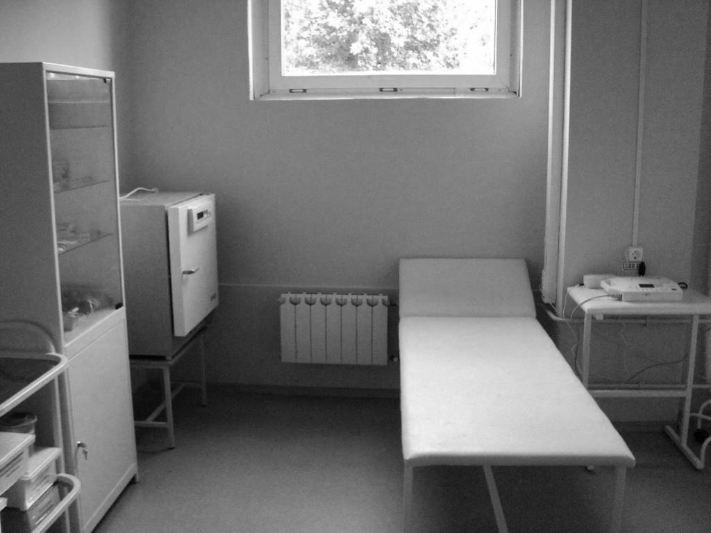 Pelagea ASMR - Уход за больным другом в школе