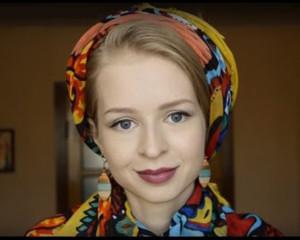 "АСМР ролевая игра Магазин ""Краски Африки"" / ASMR role play Shop ""The Colours Of Africa"""